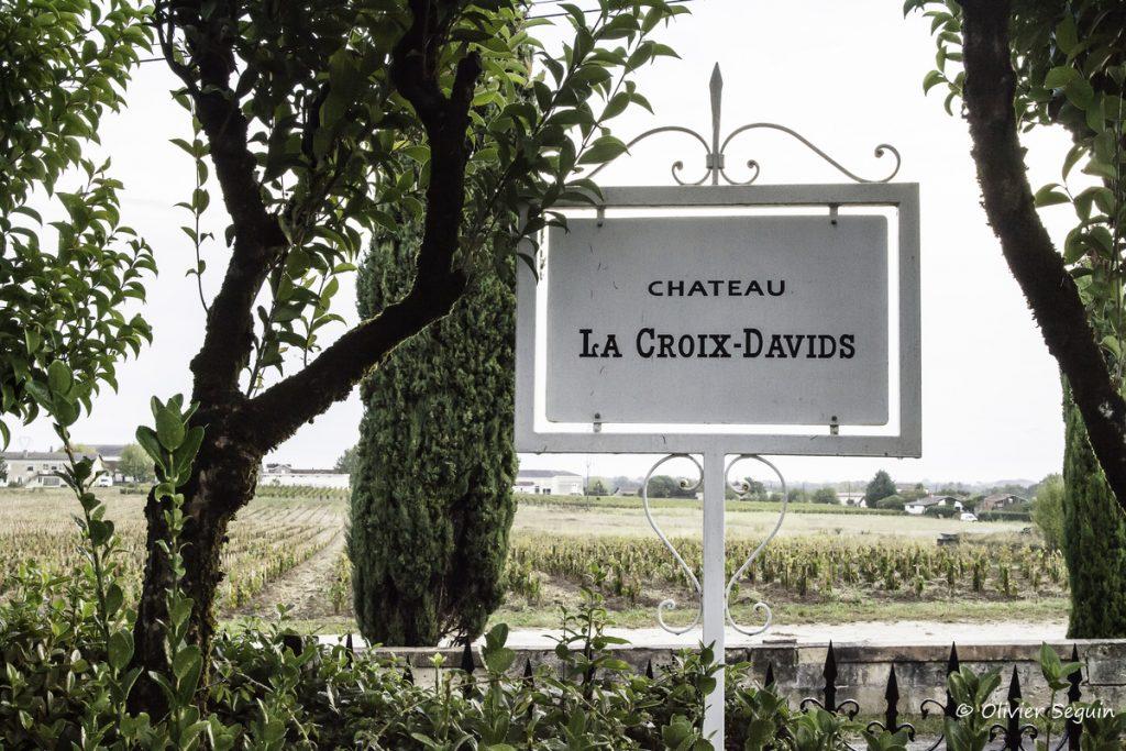 148693-10865376-Chateau_La_Croix_Davids_1_sur_1_-2_JPG