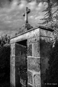 148693-10865507-Chateau_La_Croix_Davids_1_sur_1_-17_JPG