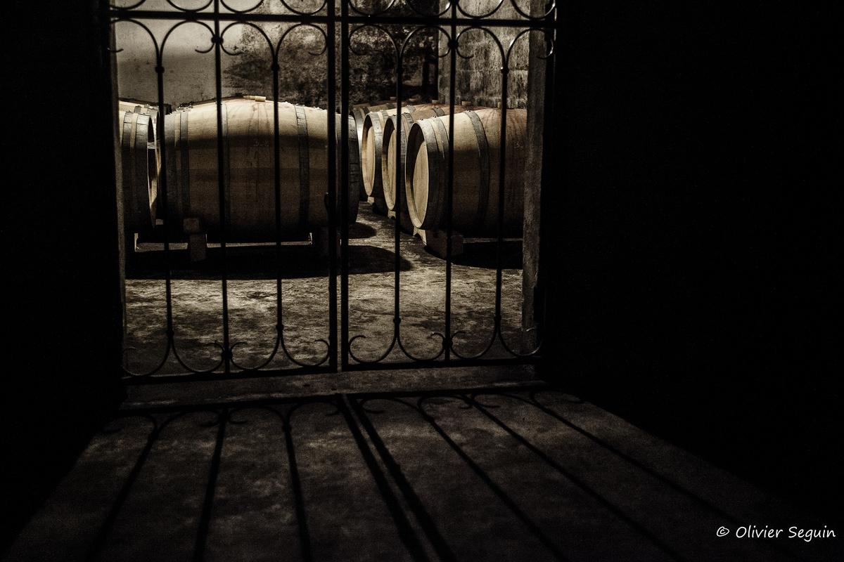 148693-10866199-Chateau_La_Croix_Davids_1_sur_1_-28_JPG