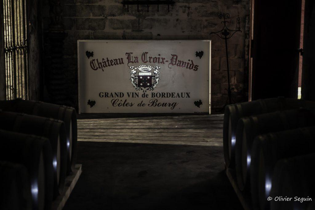 148693-10866920-Chateau_La_Croix_Davids_1_sur_1_-47_JPG