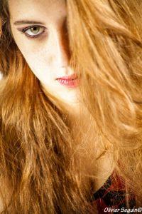 148693-7796784-lisa_maquillage_soir-0642