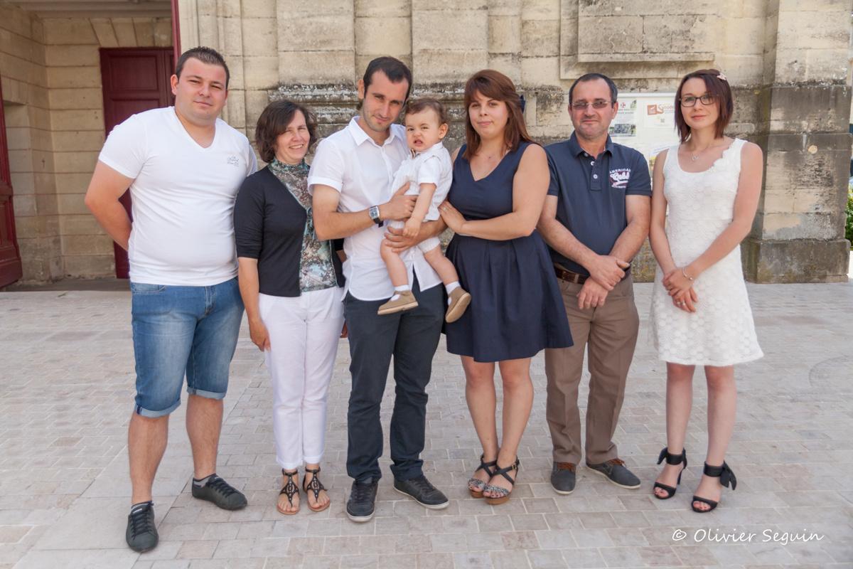 bapteme_lucas-3531-2