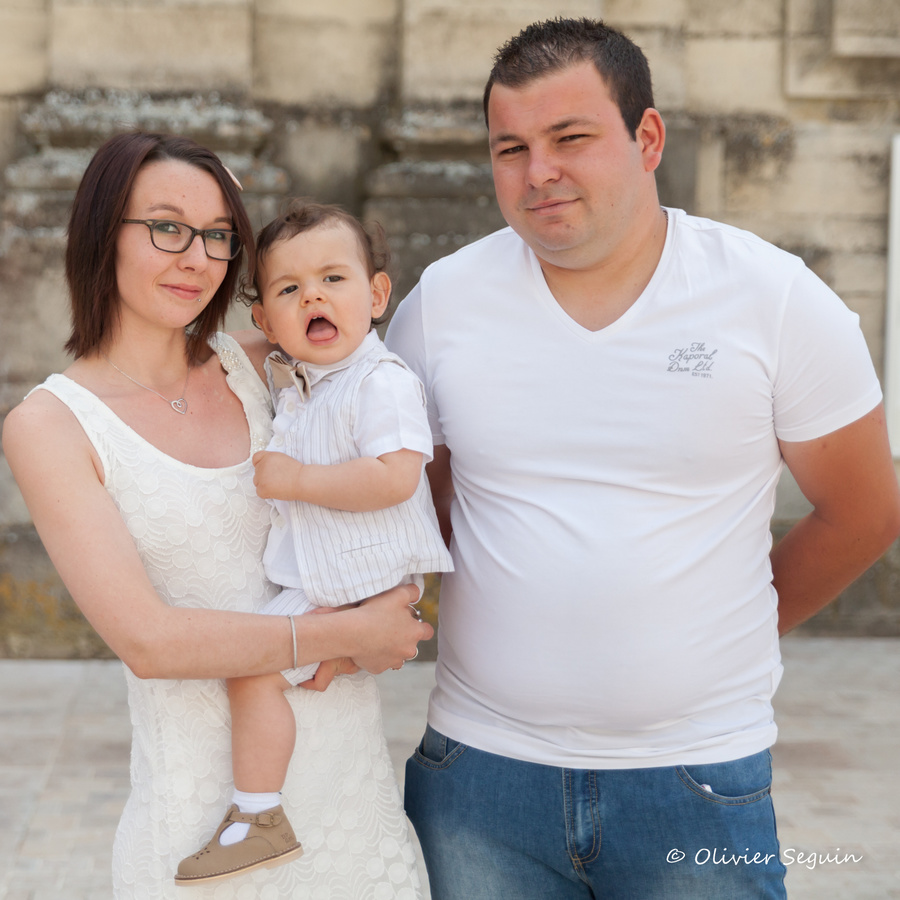 bapteme_lucas-3554