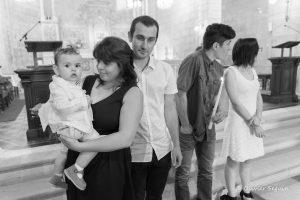 bapteme_lucas-3597