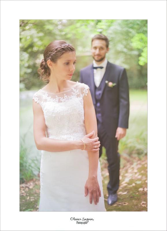 Mariage Anne et Alexandre 24.06.17-9070 - Copie (Copier)