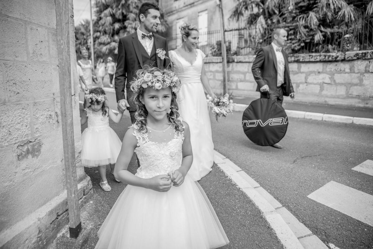 Mariage Isa et Arnaud 28.07.18-0265-2 (Copier)