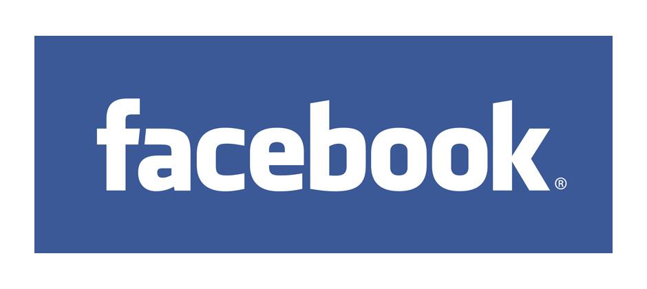 Me suivre sur Facebook