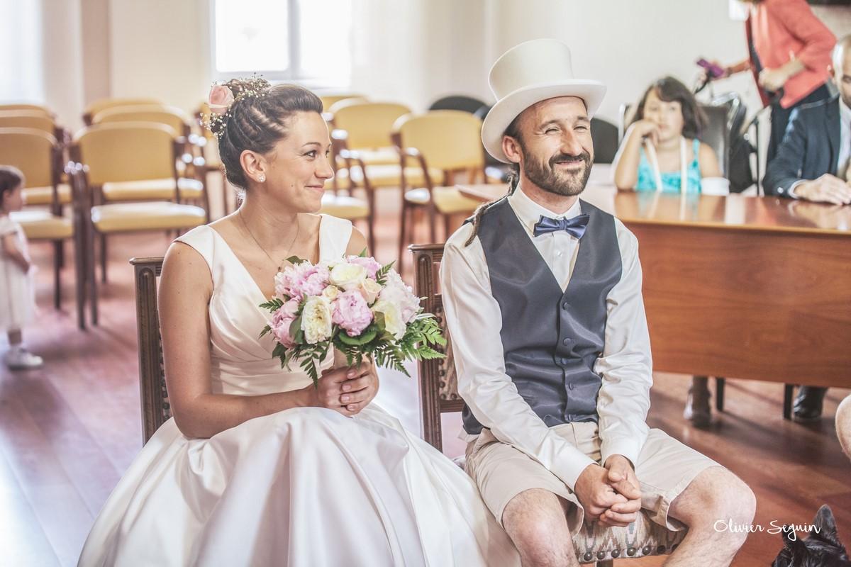 mariage 2018 Cindy et Benji-1647-Modifier (Copier)