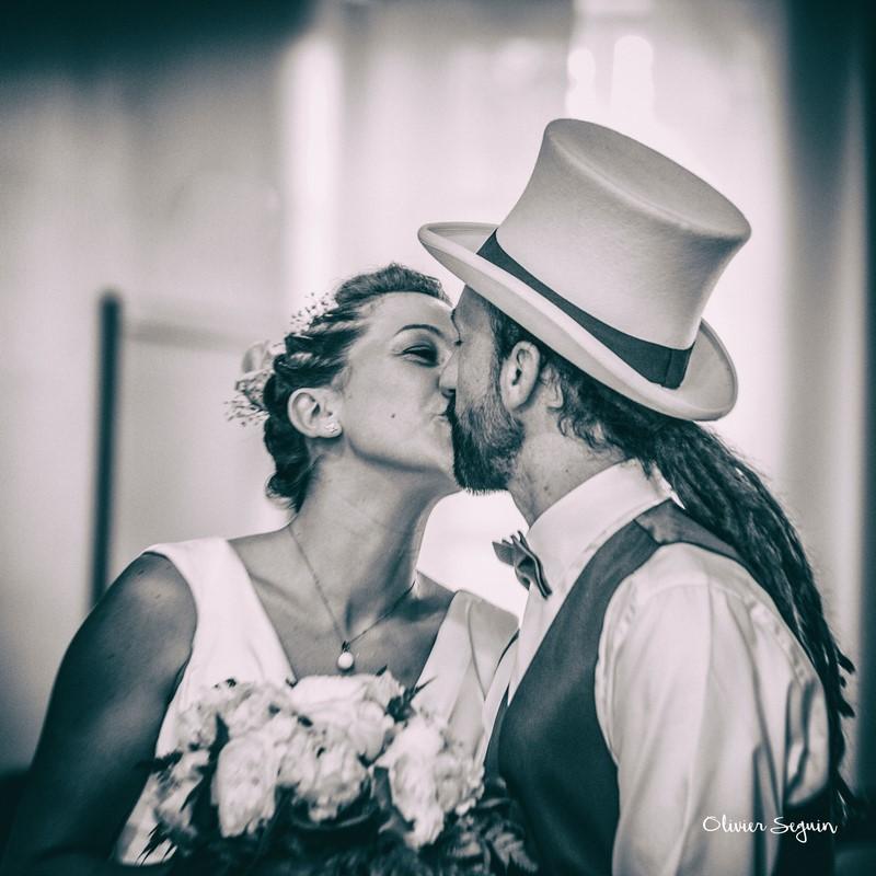 mariage 2018 Cindy et Benji-1665-Modifier (Copier)