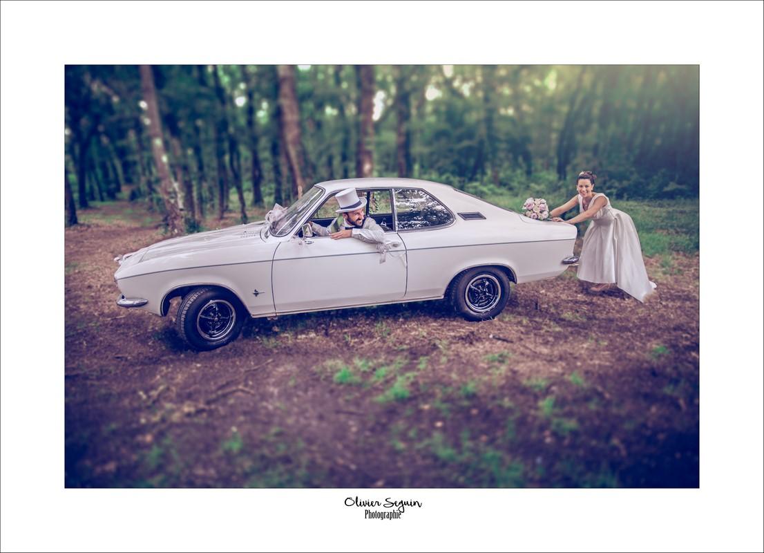 mariage 2018 Cindy et Benji-1805-Modifier (Copier)