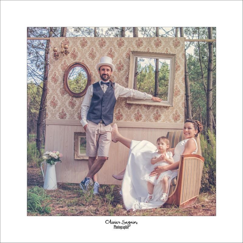 mariage 2018 Cindy et Benji-8802-Modifierc (Copier)