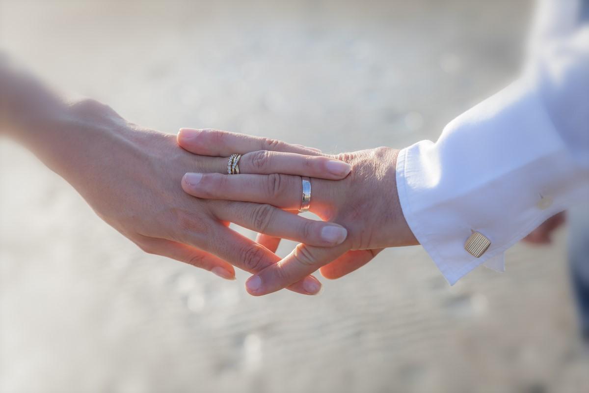 mariage Aude et Sebastien Plage-7117-Modifier (Copier)