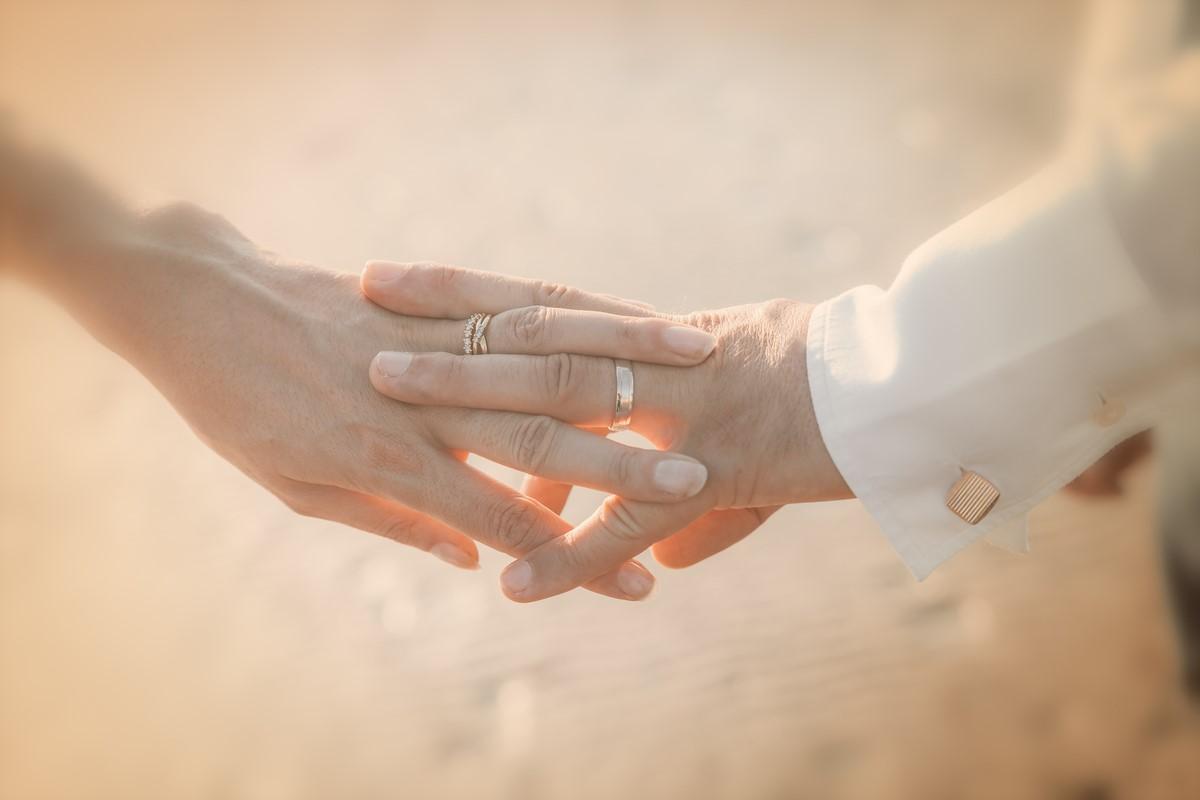 mariage Aude et Sebastien Plage-7117-Modifier-Modifier-2 (Copier)