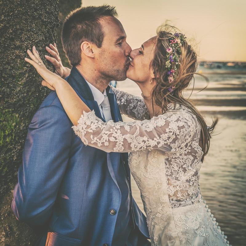 mariage Aude et Sebastien Plage-7182-Modifier-Modifier (Copier)