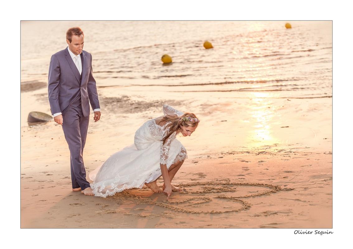 mariage Aude et Sebastien Plage-7214-Modifier-3-Modifier (Copier)