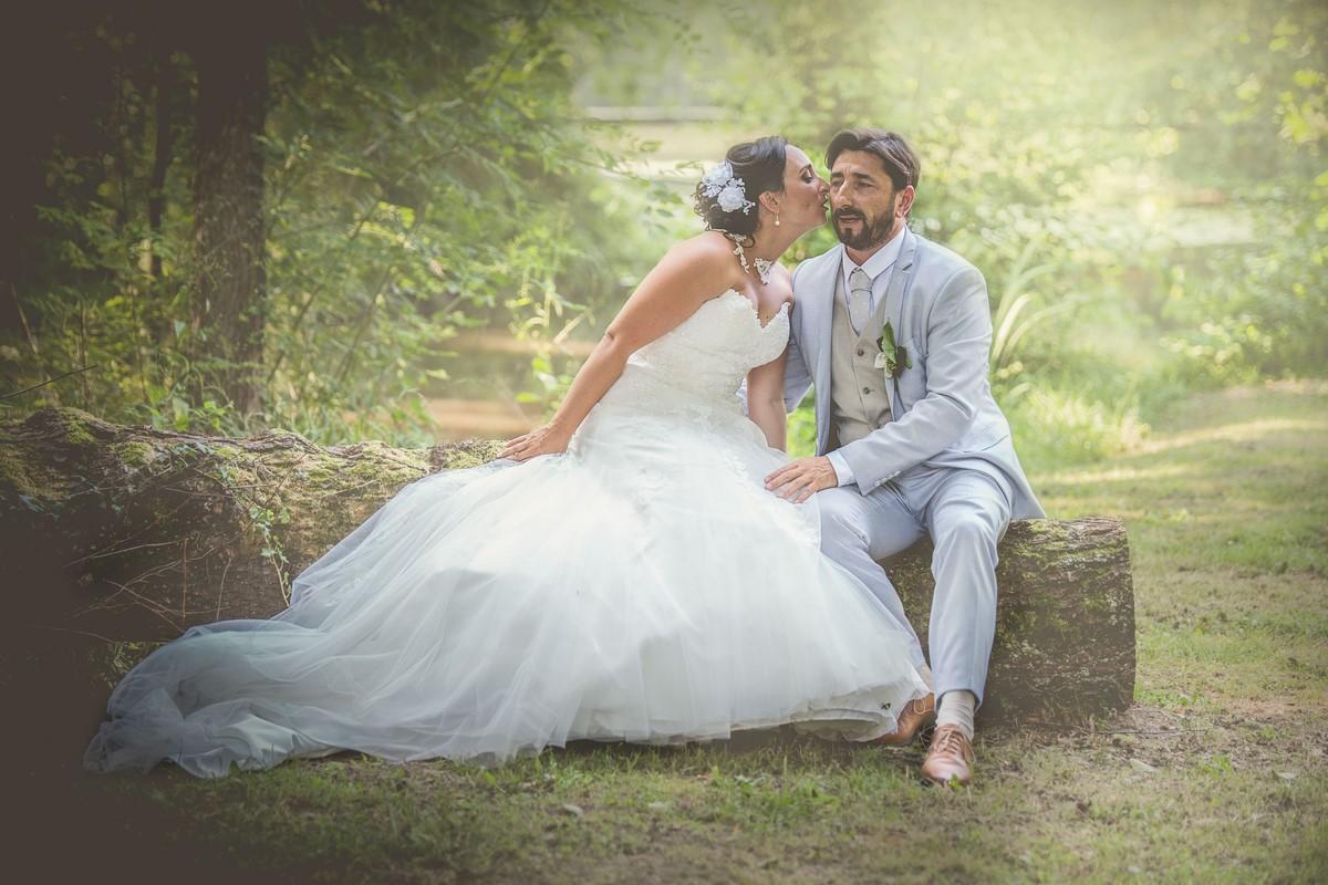 mariage Floa Sebastien Pardo 07.07-18-5367-Modifier (Copier)