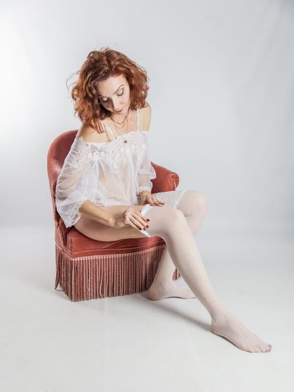 sandrine glamour-9265 (Copier)